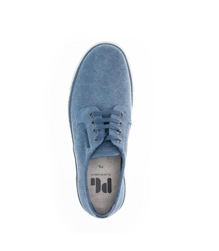 Sneakers textiel image number 3