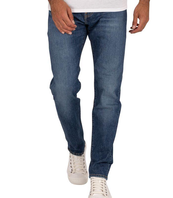 502 conische jeans image number 0