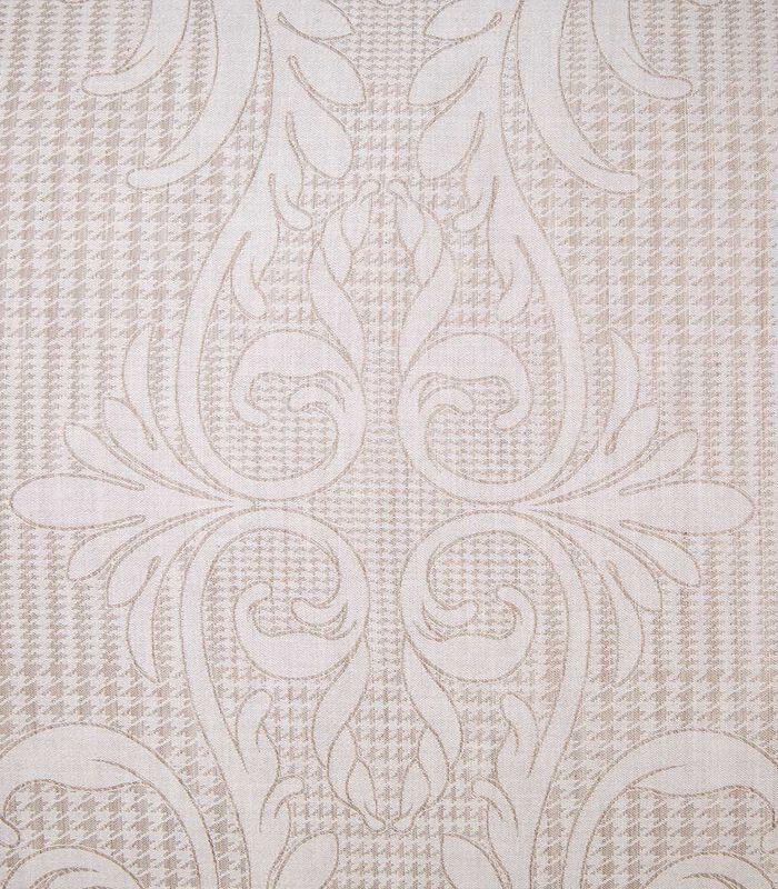 Tenue Chic - Dekbedovertrek satijn damast  120 TC/cm² image number 2