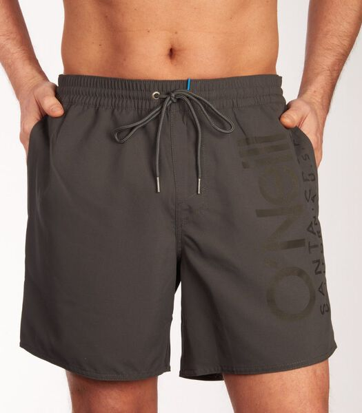 Zwemshort pm original cali shorts h-s