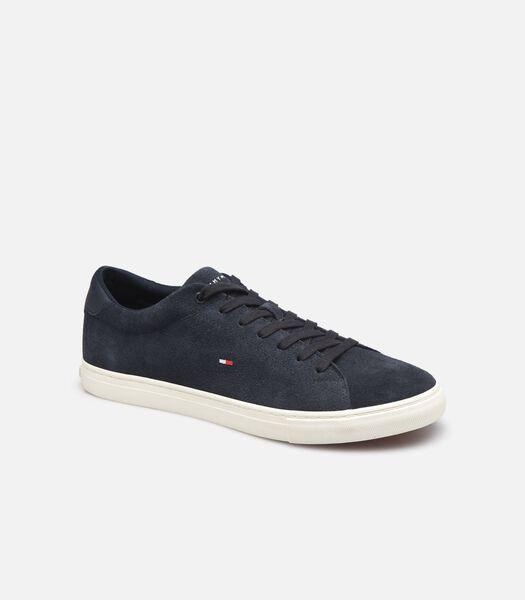 ESSENTIAL SUEDE VULC SNEAKER Sneakers