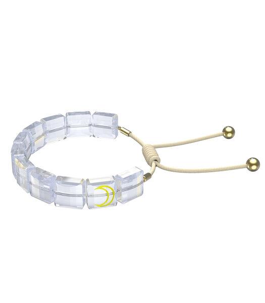 Bracelet Or 5615863