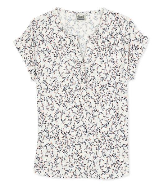 T-shirt TOSCANE