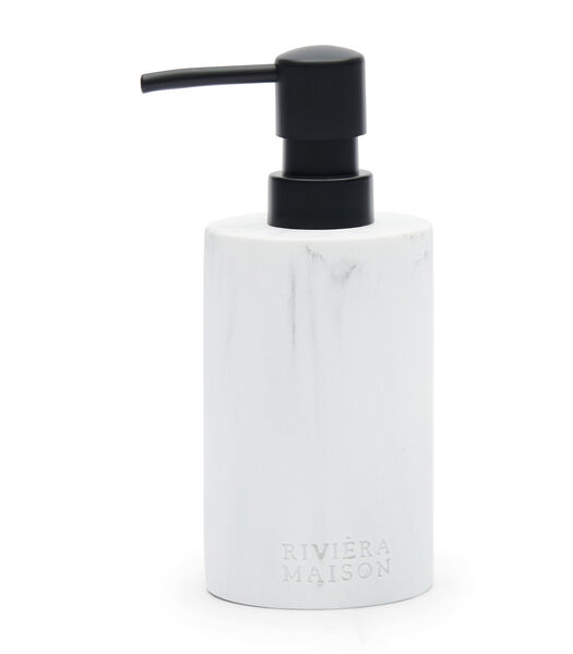 RM Vanity Soap Dispenser