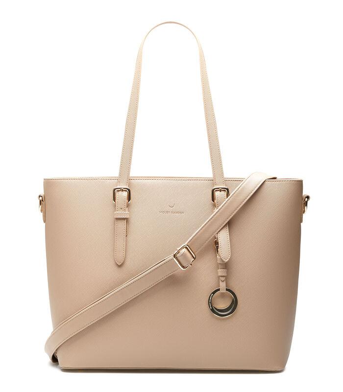 Evening Star Shopper beige VH25011 image number 0