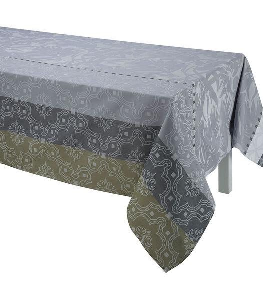 Bahia Zonsondergang Gecoat Tafelkleed 175x250