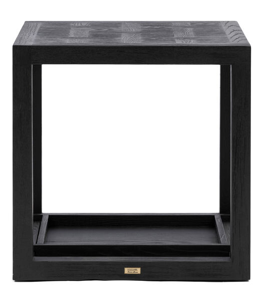 Colombe End Table