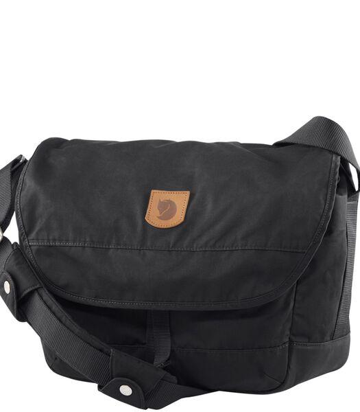 Greenland Shoulder Bag black