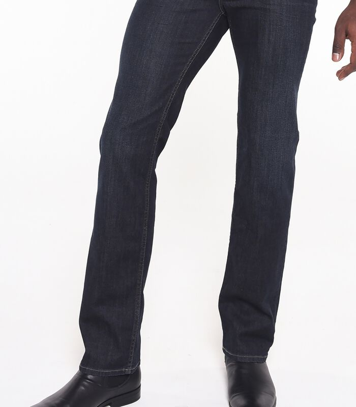 LC116 Premium 3D Used - Straight Jeans image number 0