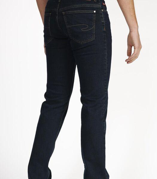 LC116 Minal Oxford - Jeans