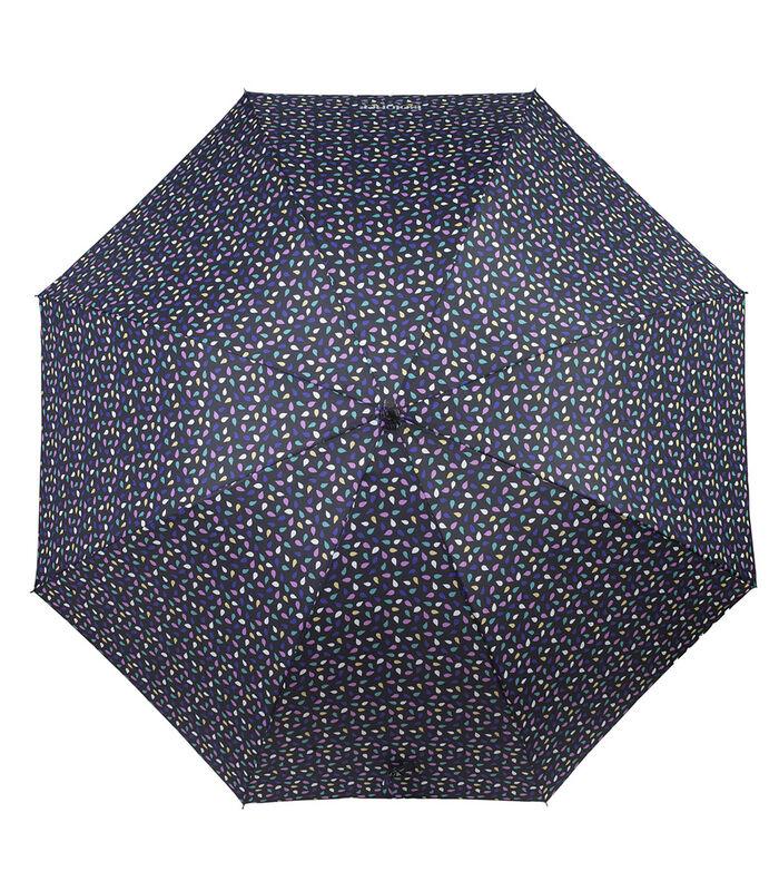 Stok paraplu Isotoner image number 2