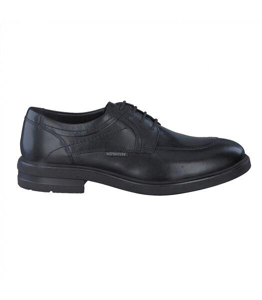 OSWALDO - Schoenen leer