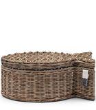 RR Tropical Fish Basket M image number 0