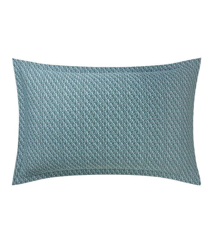 Odalisque - Kussensloop 100% coton 90 fils/cm² image number 3