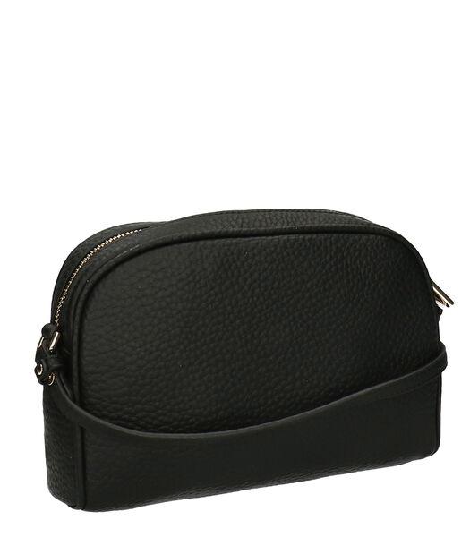 Liu Jo Moderna Small Handbag nero