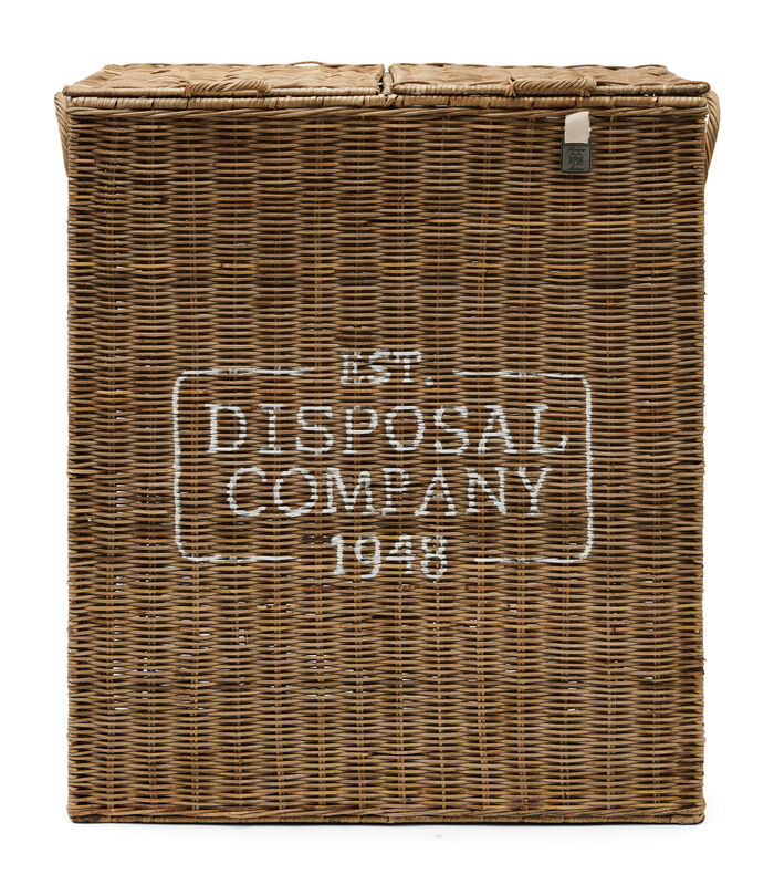 RR Disposal Company Waste Bin image number 0