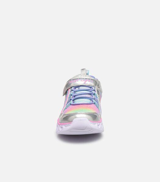 HEART LIGNTS Sneakers