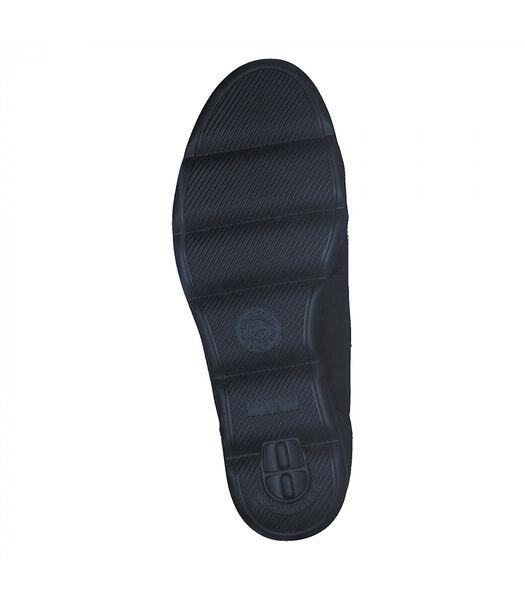 GLADICE - Sneakers leer