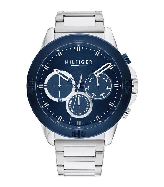 Horloge  TH1791932