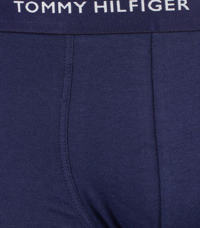 3-pack Premium Essentials boxershort image number 3