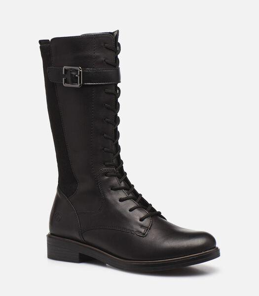 LENA Boots en enkellaarsjes