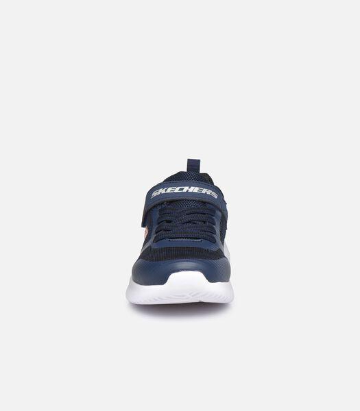 BOUNDER ZALLOW Sneakers