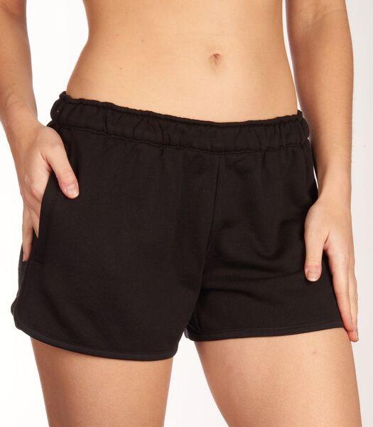 Short sportswear millie d-38