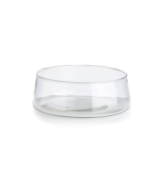 HOST bowl large transparant