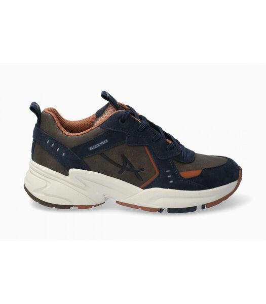 DEVINA - Sneakers