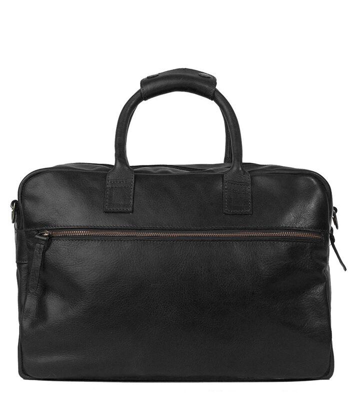 Cowboysbag The Bag Special Schoudertas black image number 2