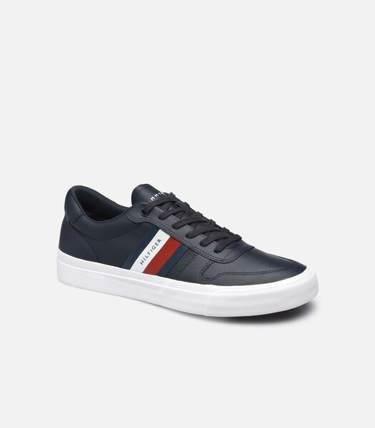 CORE CORPORATE STRIPES VULC Sneakers