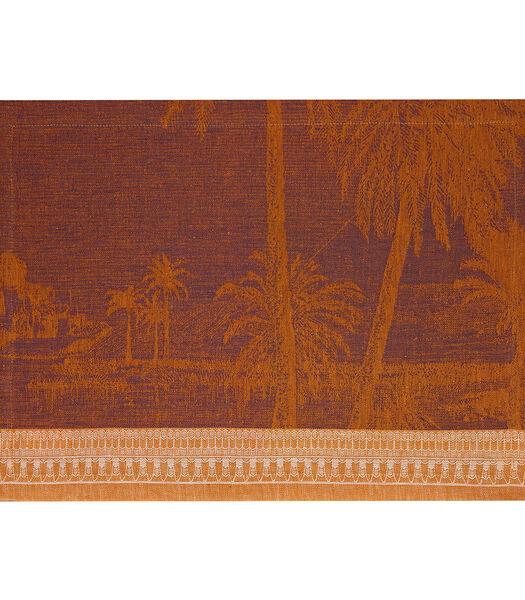 Tafelset Croisière sur le Nil Desert