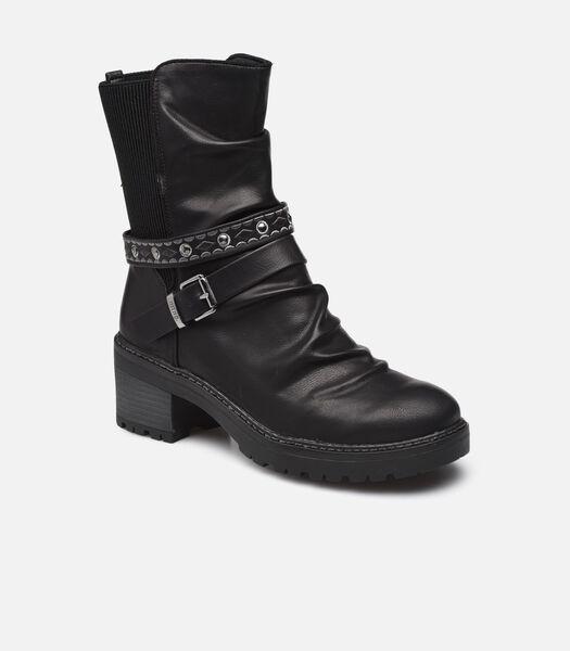 DORIS 50001 Boots en enkellaarsjes
