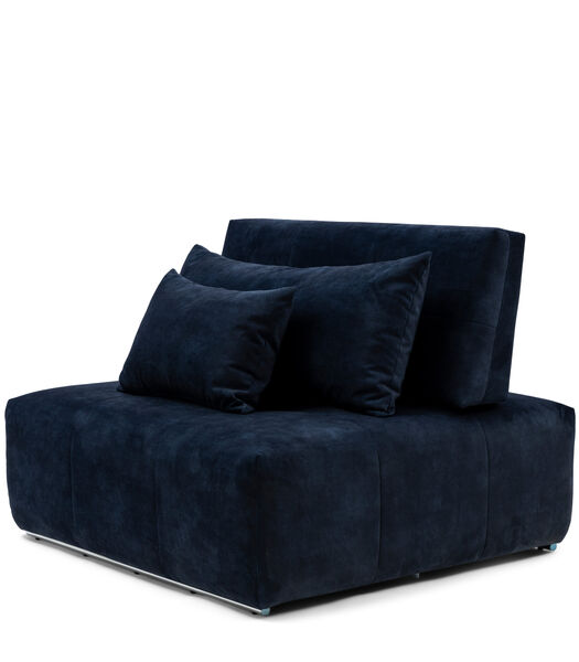 The Mark II Center XL Vel EstBlue - Sofa