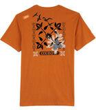 Tee-Shirt TSIVI image number 0