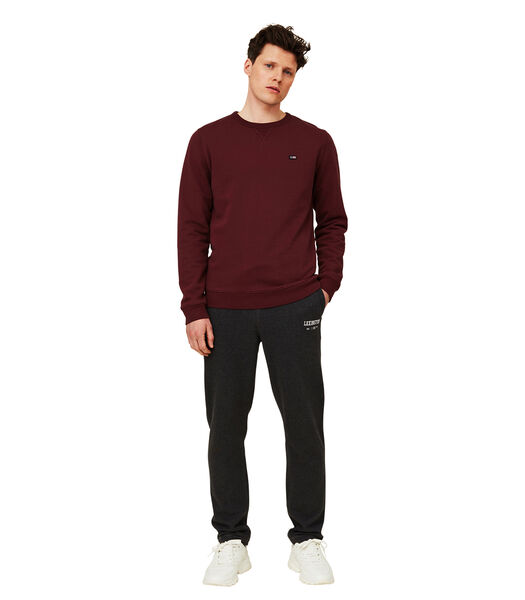 Mateo-sweatshirt