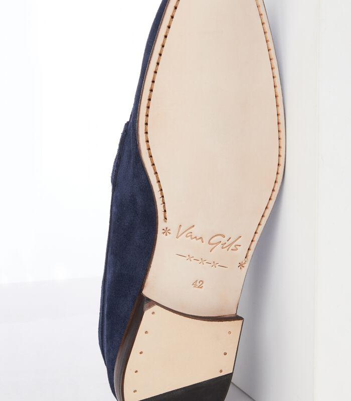 Loafers Gabian image number 1