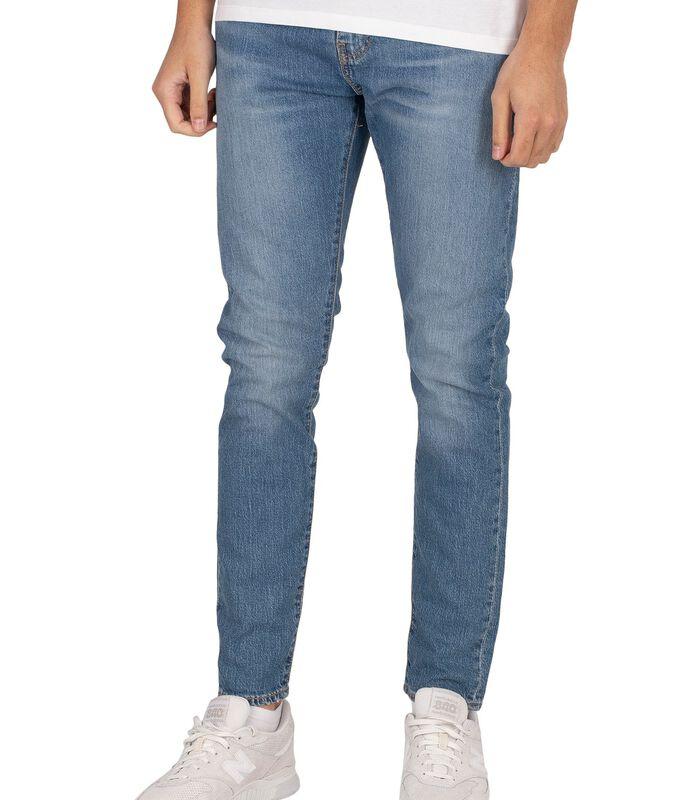 512 Slim Taper-jeans image number 0
