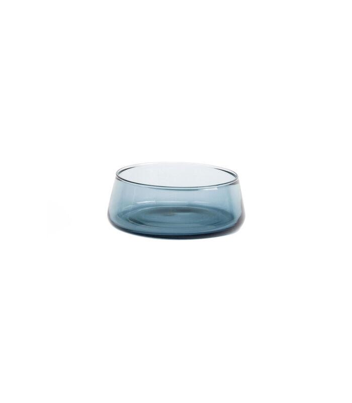 HOST bowl blauwgrijs image number 0