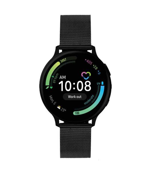 Galaxy Smartwatch Noir SA.R830BM