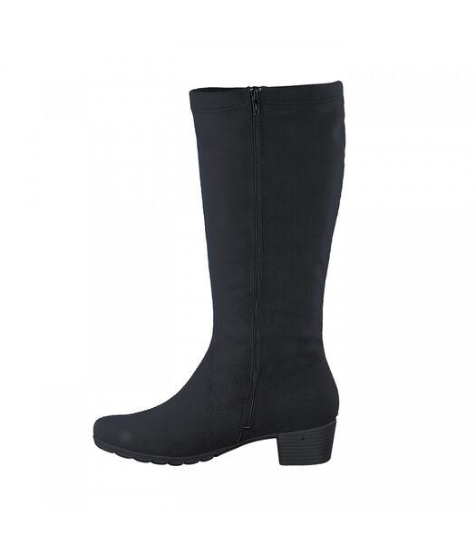 ISSA-Laarzen rubber