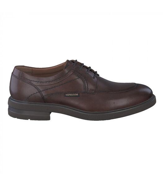OSWALDO-Schoenen leer