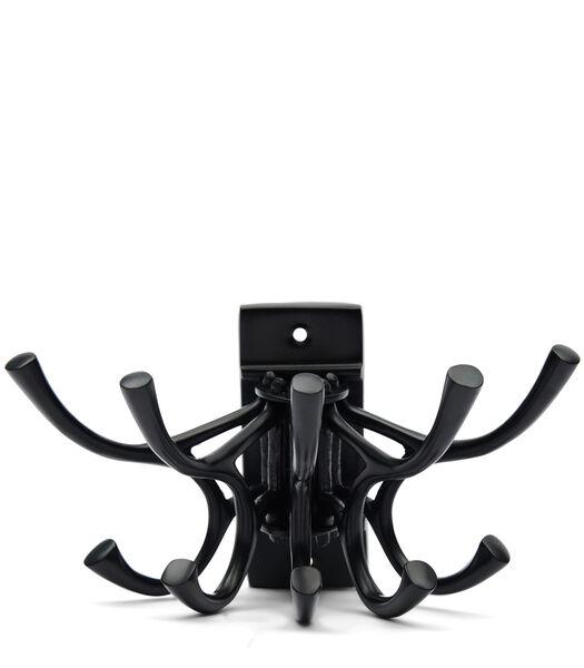 Five Hook black