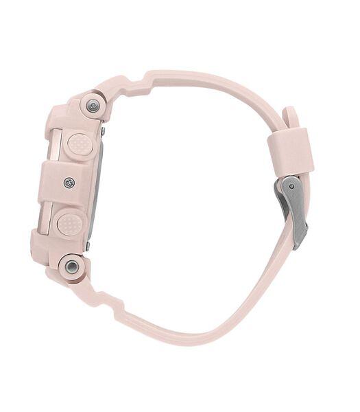 EX-16 polyurethaan horloge - R3251525502