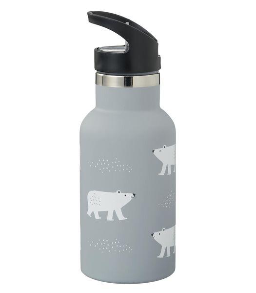 Thermos Drinkfles Polar Bear - 350 ml