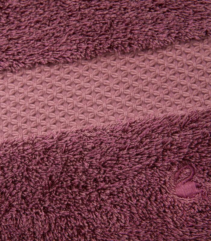 Etoile - Badhanddoek katoen modal 700 g/m² image number 3