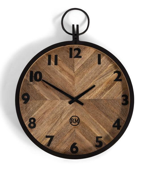 Horloge murale RM Calgary