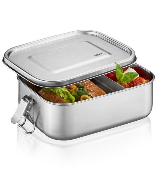 Lunchbox ENDURE, klein