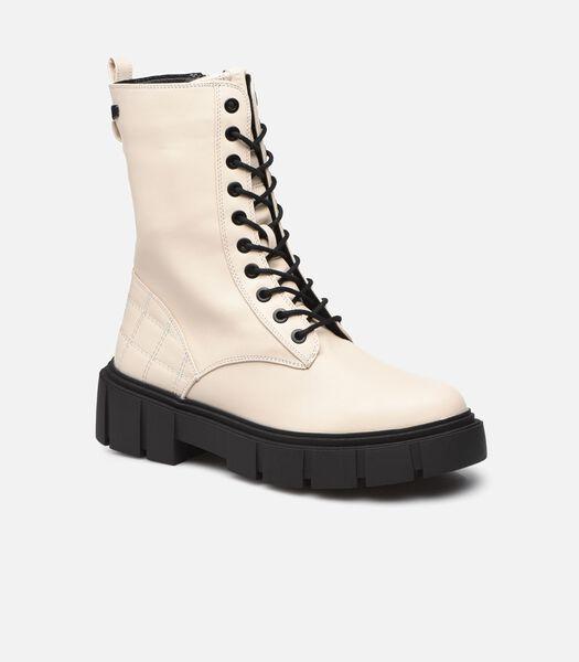 MARS 50188 Boots en enkellaarsjes