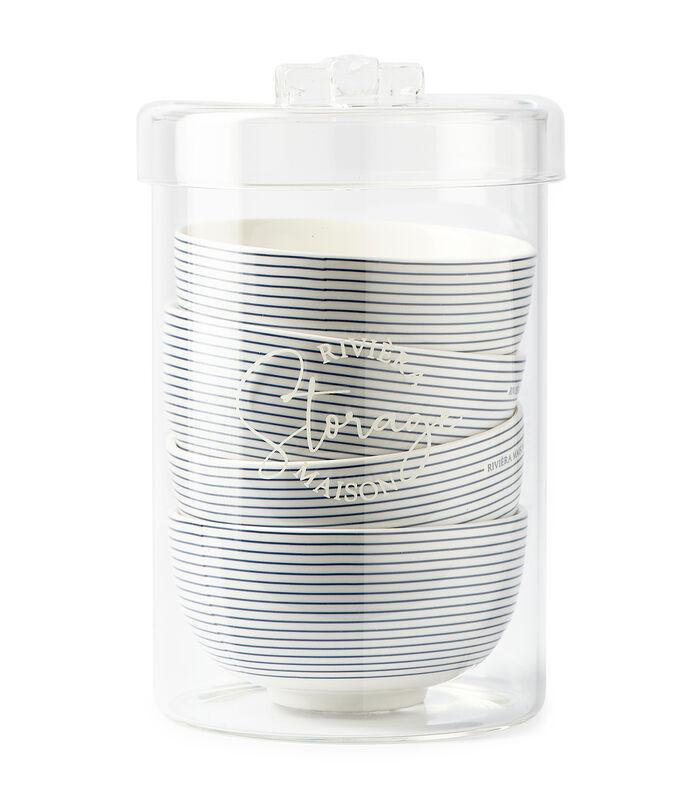 RM Storage Jar M image number 1